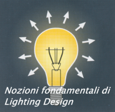 Nozioni fondamentali di Lighting Design